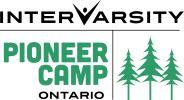 InterVarsity Pioneer Camp Ontario