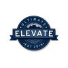 Elevate Ultimate - Fun Disc Sports for Kids