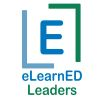 eLearnED Leaders