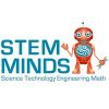 STEM Minds
