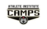 Athlete Institute Basketball & Soccer Academy