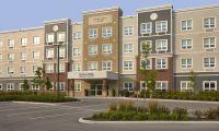 Bolton Mills by Esprit Lifestyle Communities