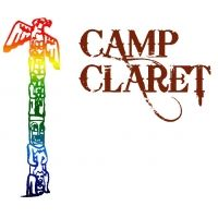 Camp Claret Du Lac Elgin