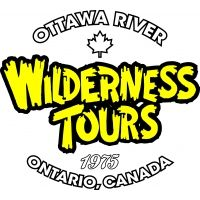 Wilderness Tours Adventure Resort