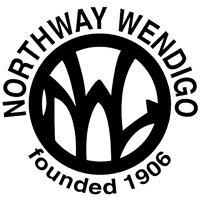 Camp Northway/ Wendigo