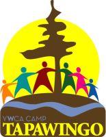 Camp Tapawingo, YWCA