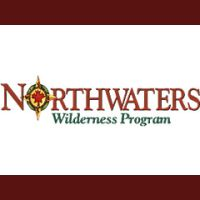Northwaters & Langskib Canoe Tripping Programs