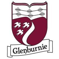 Glenburnie Summer Camp