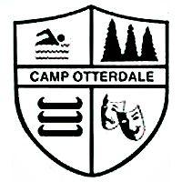 Camp Otterdale