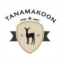 Camp Tanamakoon