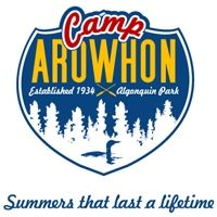 Camp Arowhon