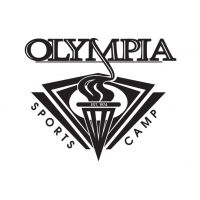 Olympia Sports Camp