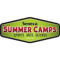 Seneca Summer Camps – Sports, Arts & Science