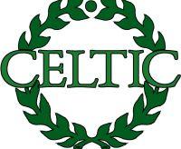 Camp Celtic