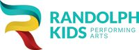 Randolph Academy for the Performing Arts