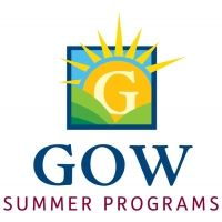The Gow School Summer Program