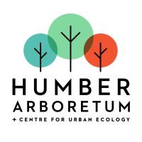 HUMBER ARBORETUM NATURE CAMPS