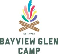 Bayview Glen Day Camp