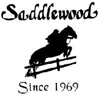 Saddlewood Riding Camp