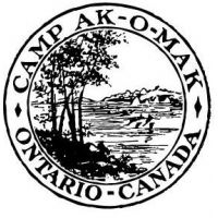 Camp Ak-O-Mak