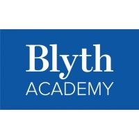 Blyth International Summers Program