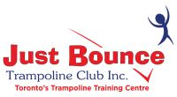 Just Bounce Trampoline Club Inc.