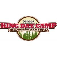 Seneca College King Day Camp