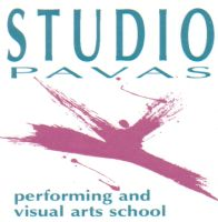 Studio PAVAS