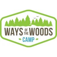 Ways of the Woods Day Camp