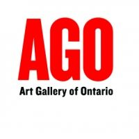 Art Gallery of Ontario Art Camps
