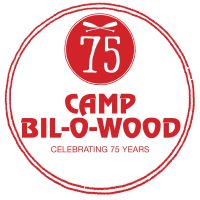 Camp Bil-O-Wood