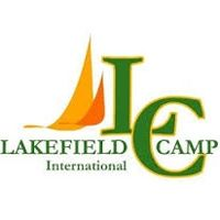 Lakefield Camp International