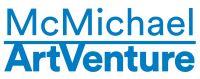 McMICHAEL ARTVENTURE CHILDREN'S CAMPS & PROGRAMS