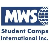 MWS Montreal Language Camps