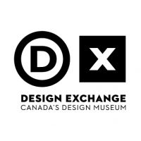 Design Exchange (DX)