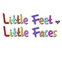 Little Feet Little Faces Pre School of the Arts