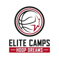 Elite Camps Hoop Dreams Overnight Basketball Camp