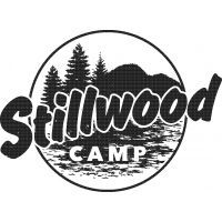 Stillwood Camp & Conference Centre