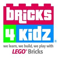 Bricks 4 Kidz - Mississauga - Oakville - Milton - Burlington