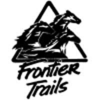 Frontier Trails ESL Camp