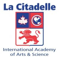 La Citadelle Summer Camp