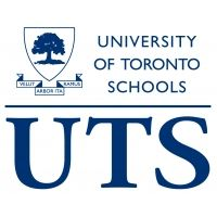 UTS: Experience Innovation