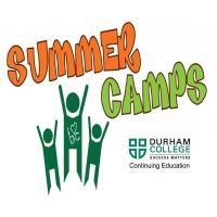 Durham College Summer Camps