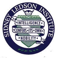 Sidney Ledson Institute