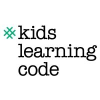 Girls Learning Code and Kids Learning Code