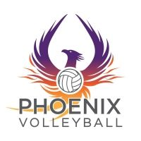 Phoenix Volleyball