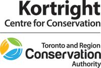 Kortright Summer Nature Day Camp