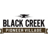 Black Creek Pioneer Village Day Camp