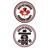 Kids of Canada Summer Camps