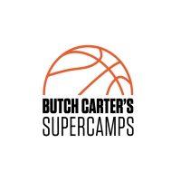 Butch Carter Super Camps